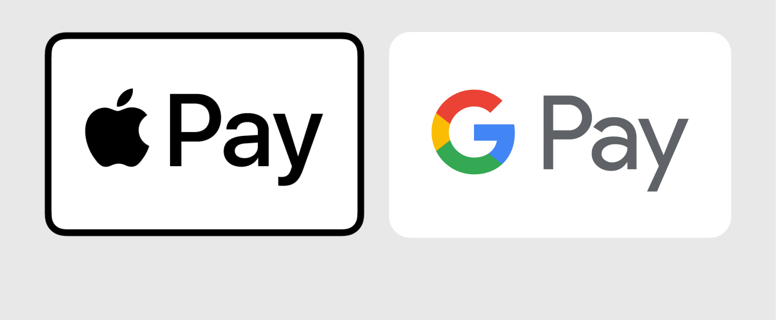 download apple pay logo png png gif base png gif base